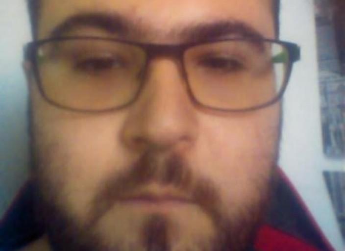 jeune homme de 26 ans puceau