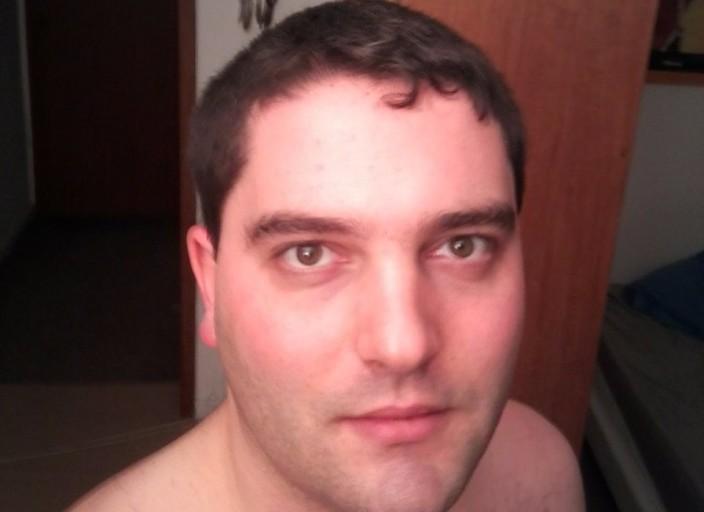 jh de 30a cherche des sexfriends