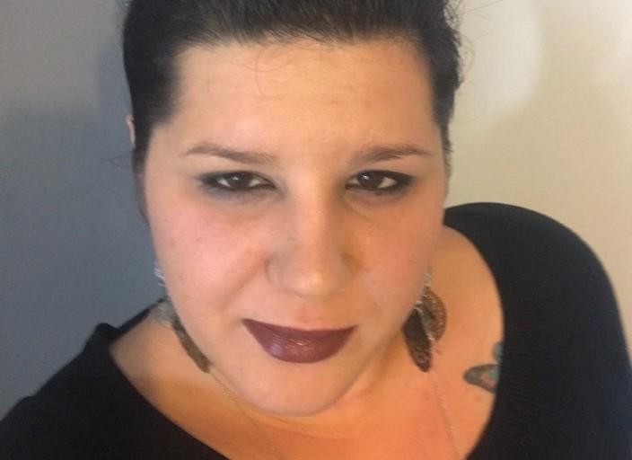 recherche femme seropositive Saint-Joseph