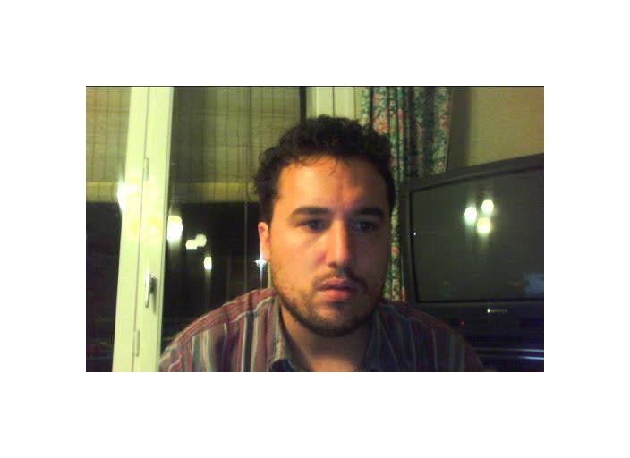 homme 31 ans rech plans sexe