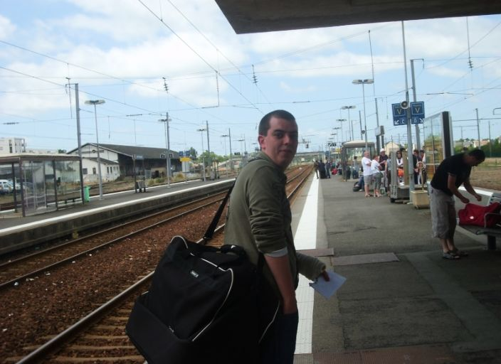 homme seul recherche rencontre avec f en belgique