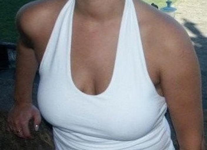 Je mappelle Vanessa, jai 28 ans et je recherche femme.