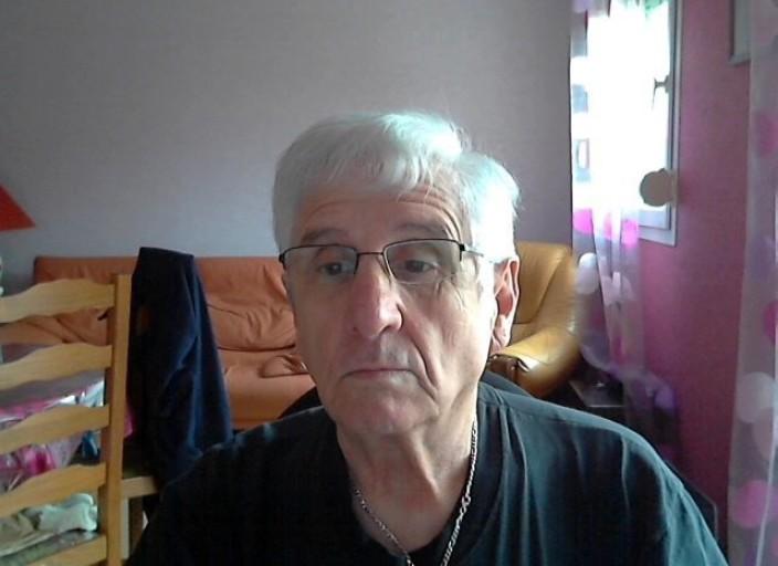 recherche travesti trans homme