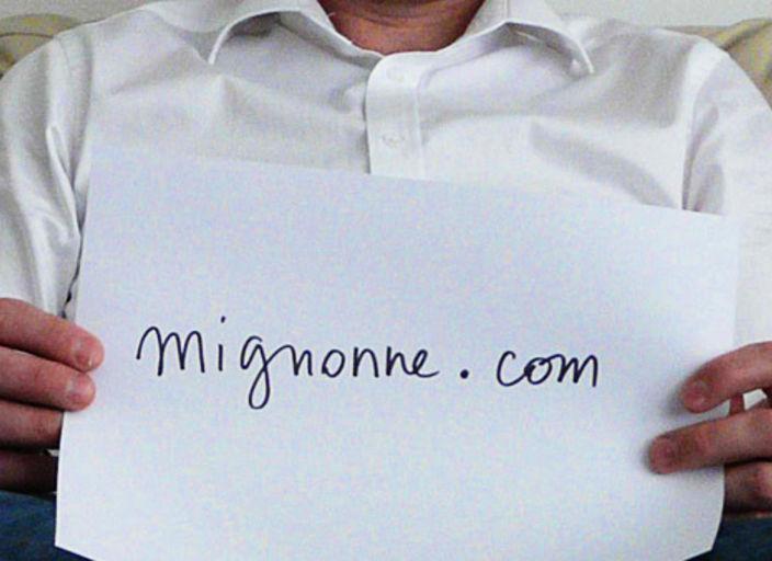 Recherche plan cul Montpellier