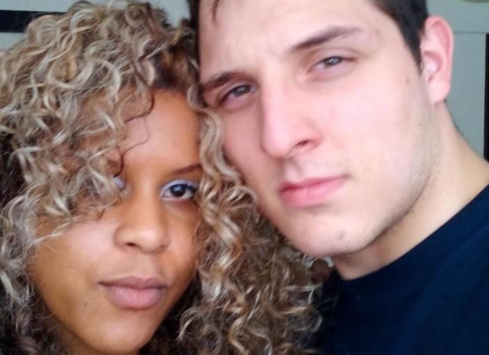 Recherche travesti bisexuelle