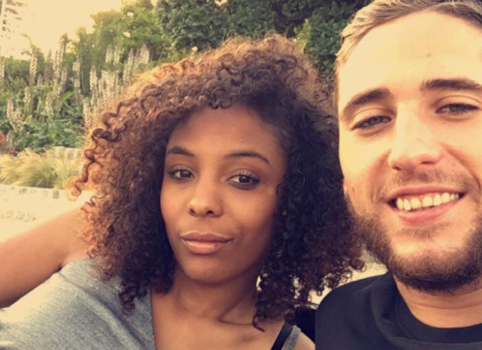 Couple échangiste Cherche Un Homme à Strasbourg