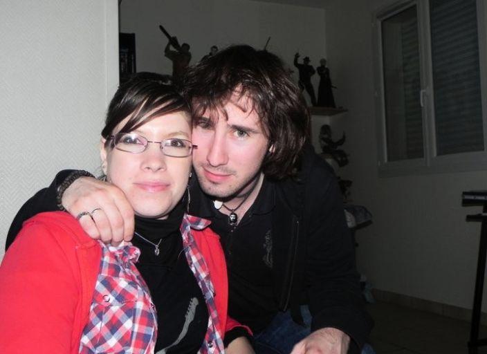 rencontre avec jeune couple sexy