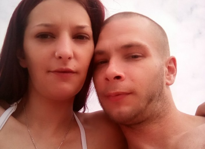 couple recherche femme bi