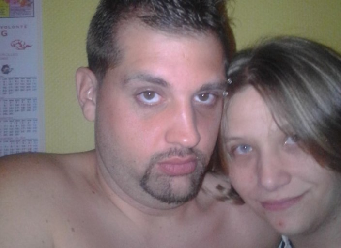recherche couple  et femme bi pour trio