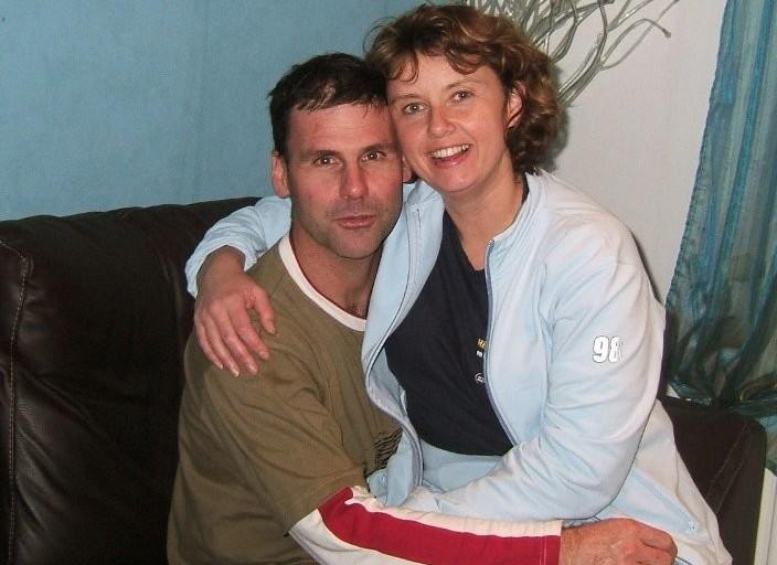 couple pour femme bi