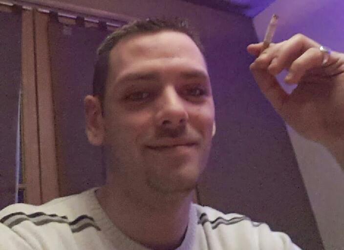 jeune homme 30 ans cherche moment coquin