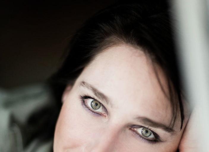 cherche femme relation serieuse Évreux