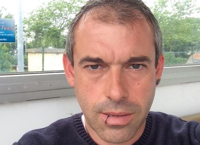 Homme 42 ans cherche femme