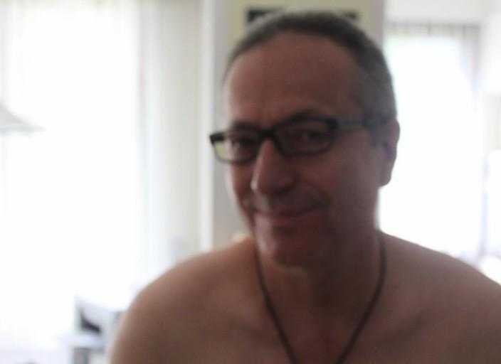 Je recherche une femme pour faire du sexe de longu.