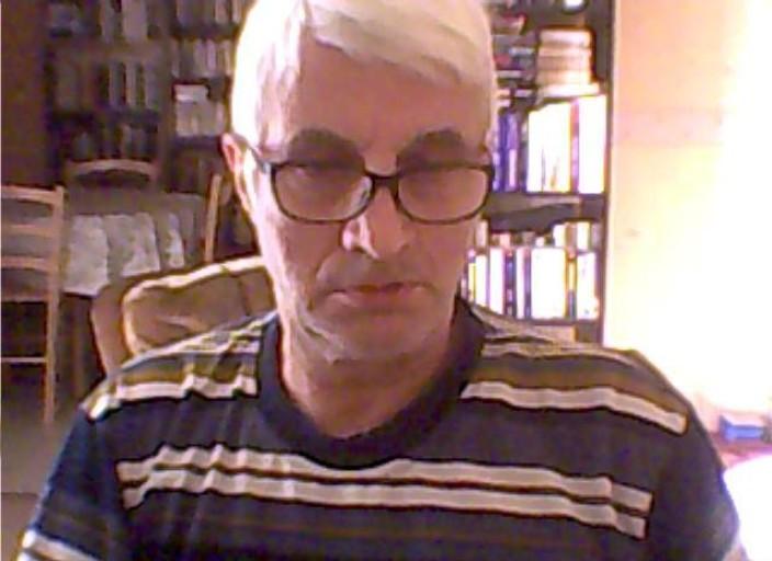CHERCHE rencontres  et plan  webcam