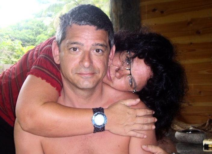 couple dont femme bi