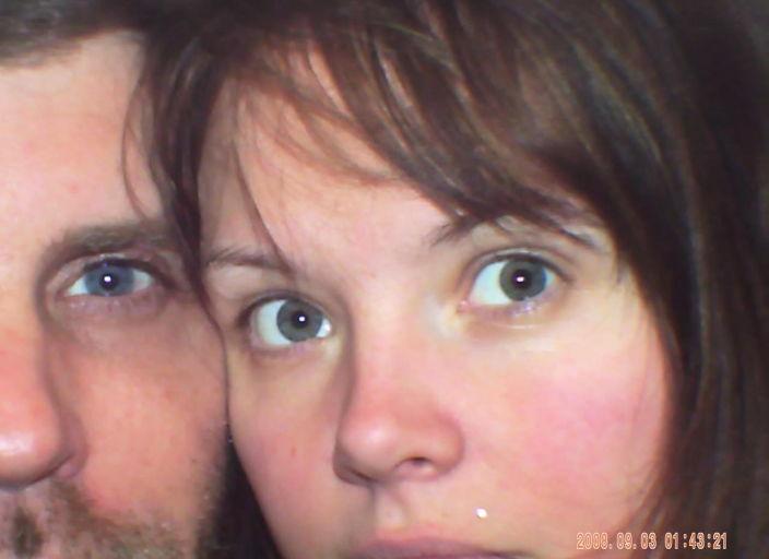 Couple cherche femme