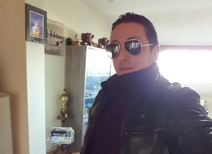 jh 33 ans celibataire