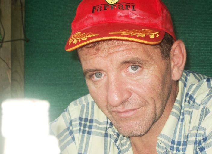 homme seul recherche compagnie dans le pays basque.
