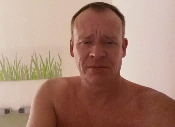 homme 53 ans marié infidèle cherche femme idem