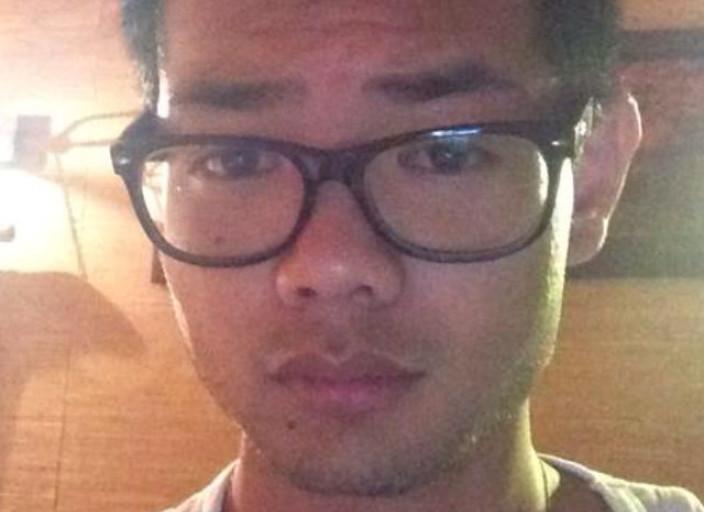 Jeune thai recherche femme avec expérience ou pas