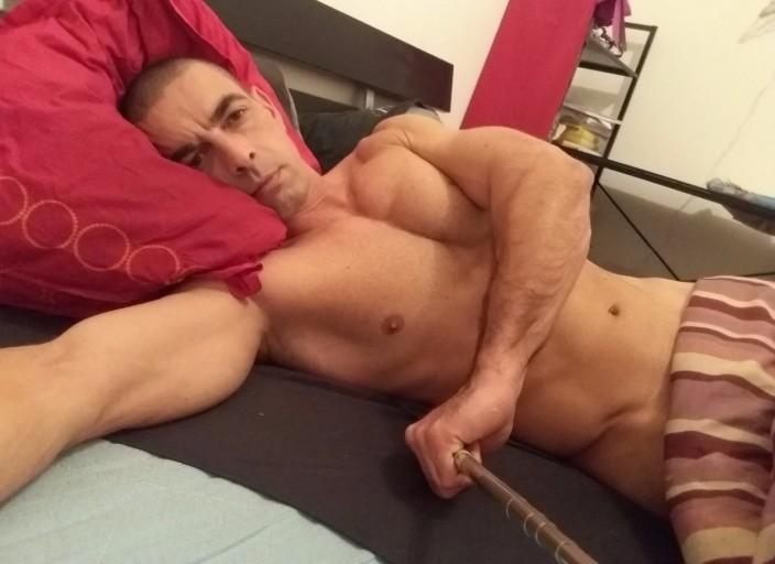 Envie d une sexfriend sympa pour une relation ouverte.