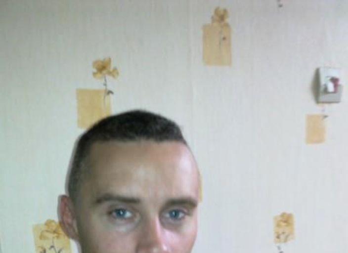 jeune homme de 29ans cherche femme dans secteur 77