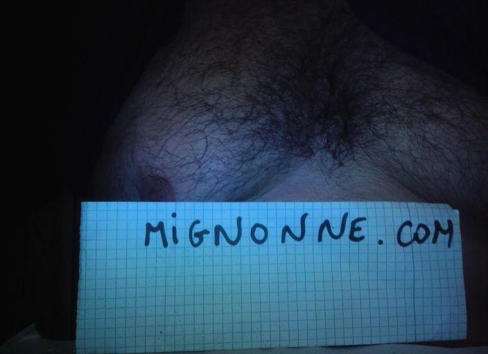 recherche femme homme couple transsexuelles trav