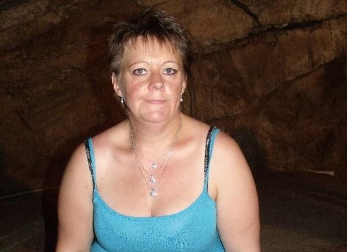 femme cherche femme 38 Garges-lès-Gonesse