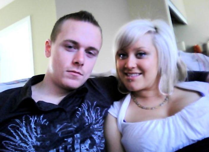 jeune couple cherche femme pour plaisir a trois