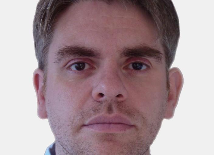 Homme 41 ans de Perpignan pour rencontres coquines
