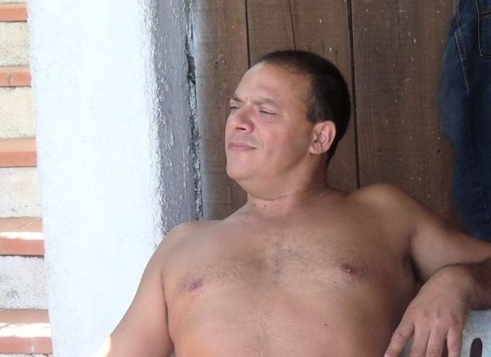 recherche plan sexe toutes la semaine