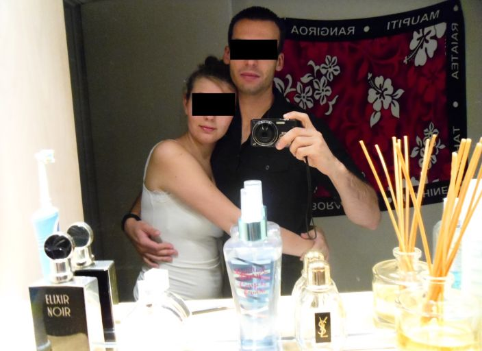 jeune couple cherche jeune femme 18-30 ans