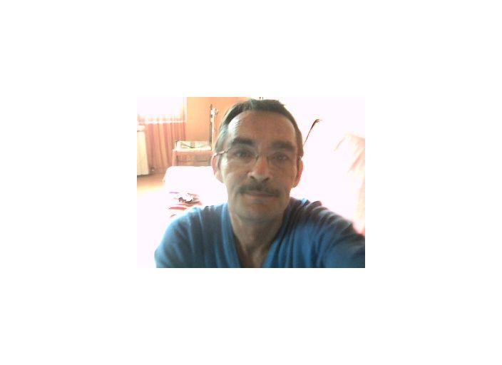 recherche dial en webcam