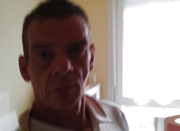 homme 50 ans cel cherche a faire rencontre avec femme.