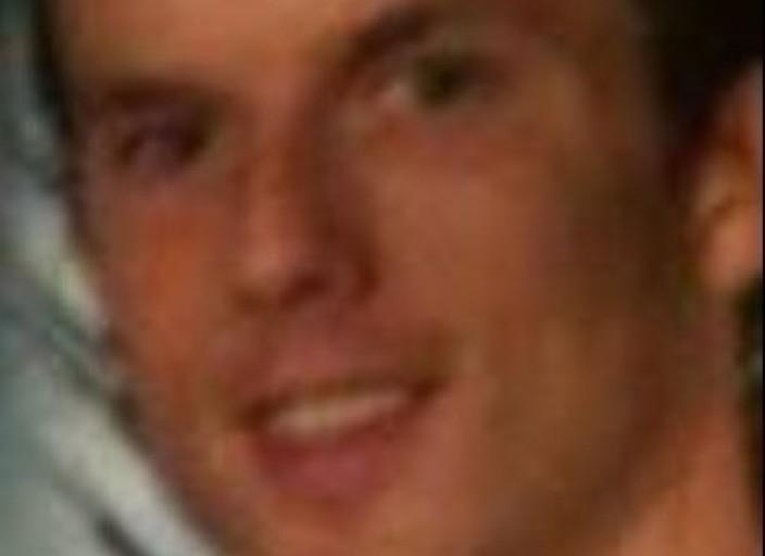 Jeune homme 28 ans cherche femme