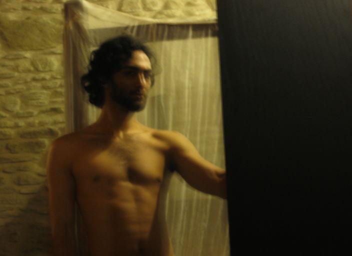Homme (30 ans) cherche femme