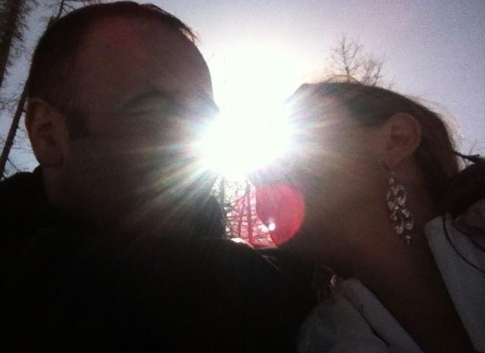annonce gratuite de couple bisex avec photo