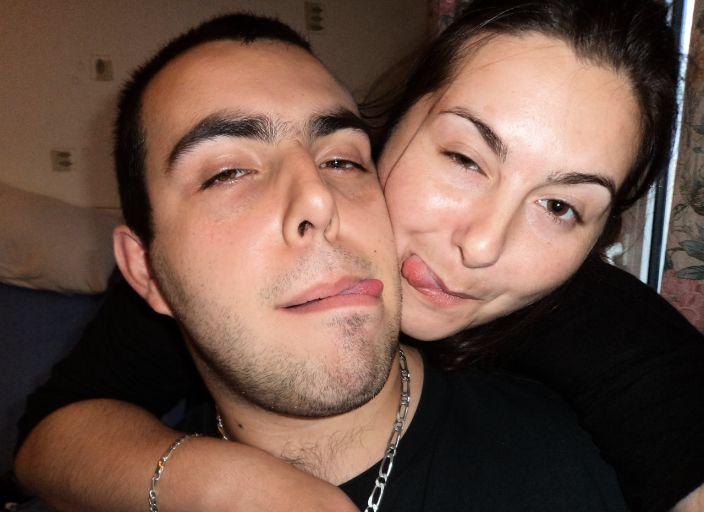 couple pour femme