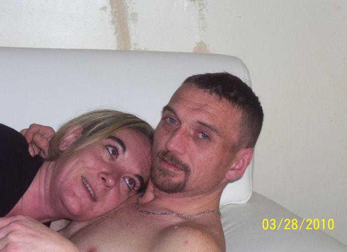 recherche couple fem bi ou femme bi