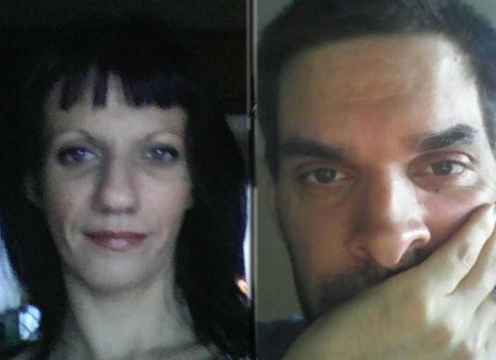 couple la 30aine cherche femme