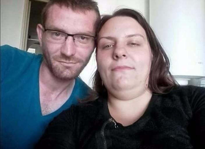 Couple recherche couple