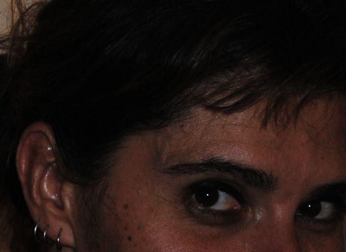 femme bi cherche femme bi loiret