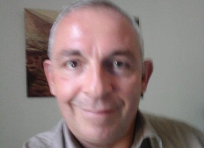 homme 55 ans recherche relation coquine avec trave.