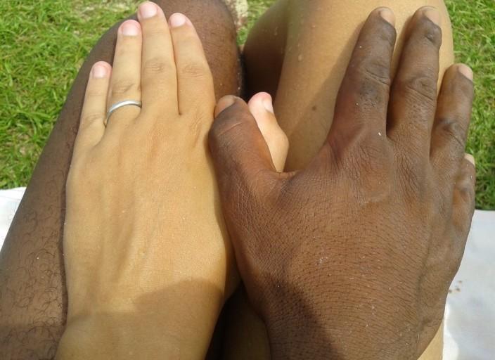 cherche des couples