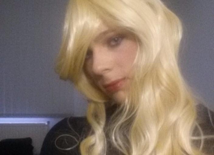 cherche trav/trans, femme,homme pour decouvrire ma.