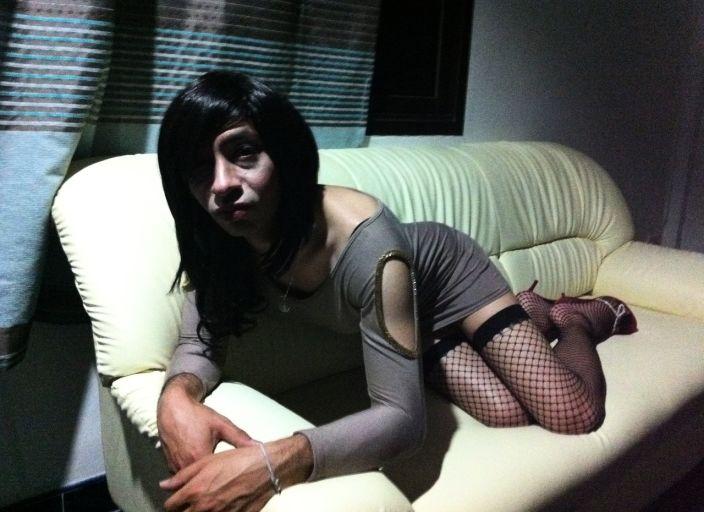 Nataliatv pour copine tv