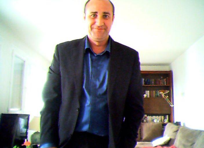 cc bonjour à toutes