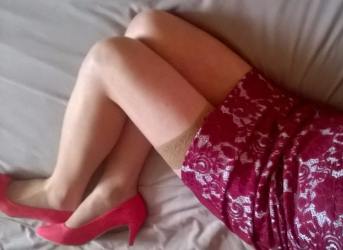 recherche travesti ou femme