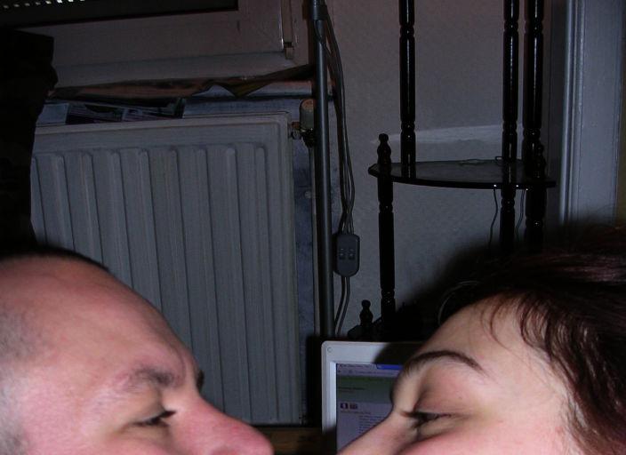 Couple cherche couple ou femme
